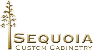 Sequoia Custom Cabinetry by Clovis Sanger Cabinet Manufacturing, Inc.